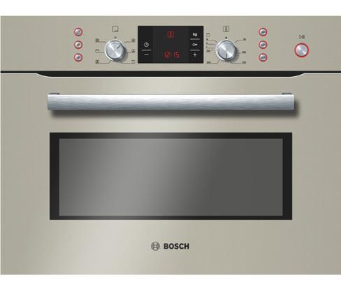 HBC84K533 kombiovn fra Bosch hos Skousen – vi har prismatch