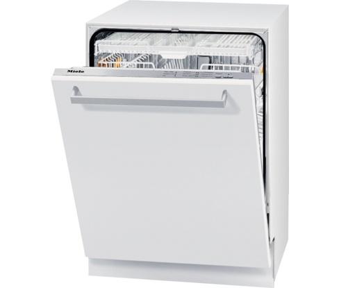 g5170scvi integreret opvaskemaskine fra miele f s til. Black Bedroom Furniture Sets. Home Design Ideas