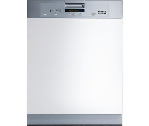 pg8080i integreret opvaskemaskine fra miele til kr. Black Bedroom Furniture Sets. Home Design Ideas