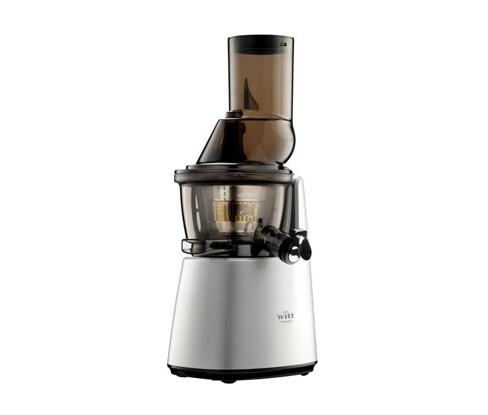 C9600S slow juicer fra Kuvings - 3.499,00,- kr.