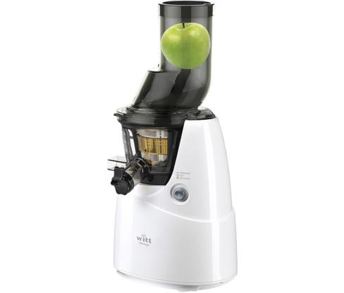 B6100W slow juicer fra Kuvings - 1.999,00,- kr.