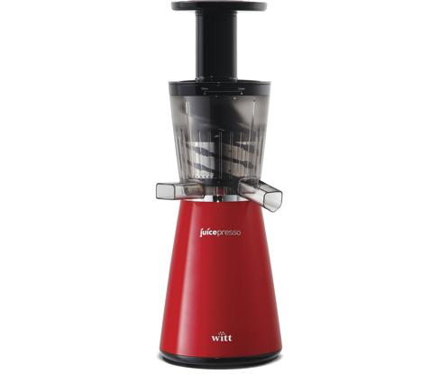 Kuvings Whole Slow Juicer Black Friday : WJPR-1 slow juicer fra Juicepresso - 1.799,00,- kr.