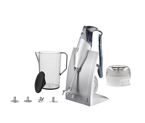 Bosch mixer black friday 2019