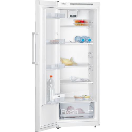 venstrehængt køleskab