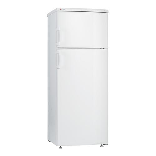 atlas køleskab