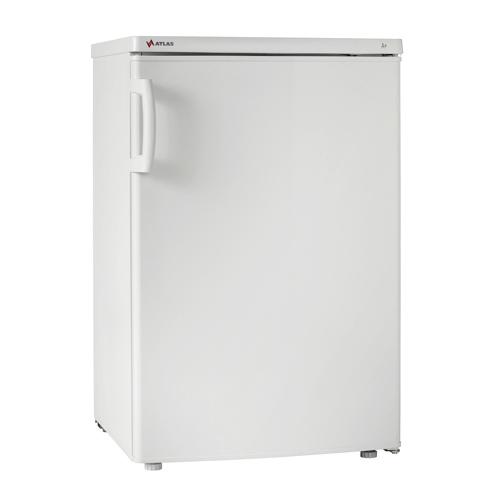atlas køleskab med fryser