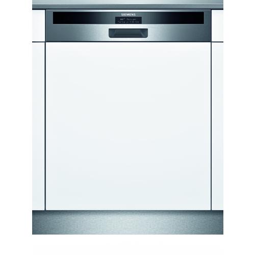indbygnings opvaskemaskine