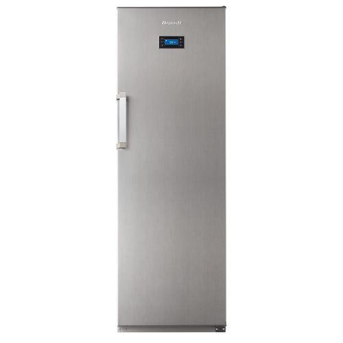 køleskab 185 cm