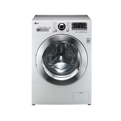 skousen vaskemaskine tilbud