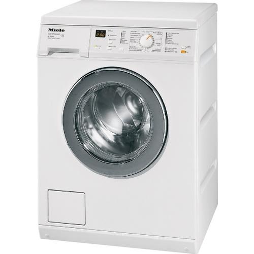 priser på vaskemaskiner