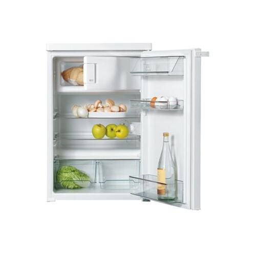 køleskab med fryseboks tilbud
