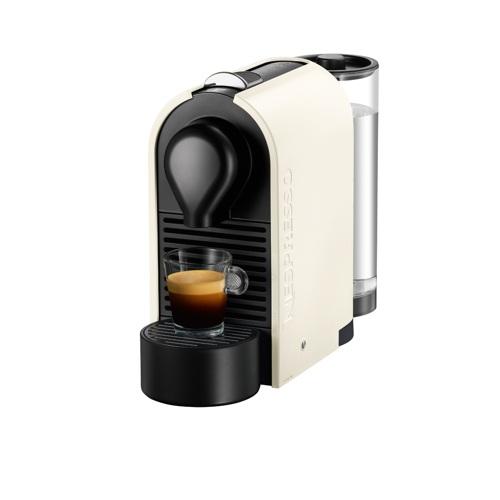 C50 Eu Cw Ne Kapselmaskine Fra Nespresso Køb Den Nu