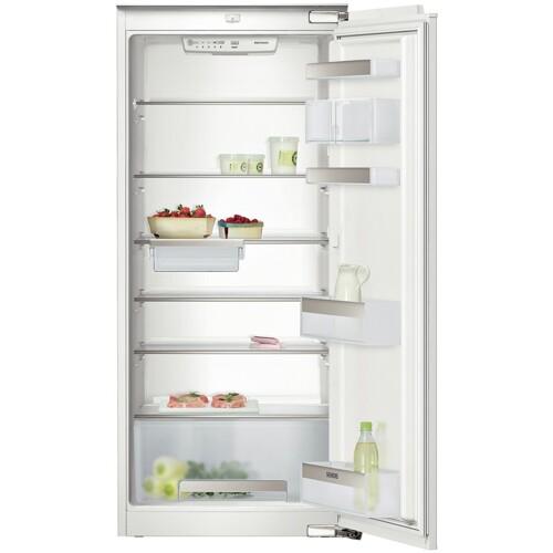 integreret køleskab tilbud