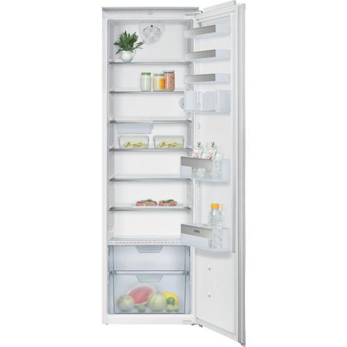 køleskab integreret tilbud