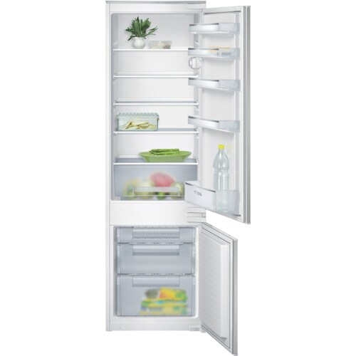 integrerbar køl frys