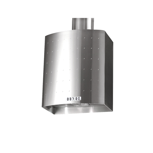 thermex emfang med ekstern motor