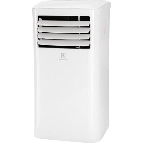 mobil klimaanlæg aircondition