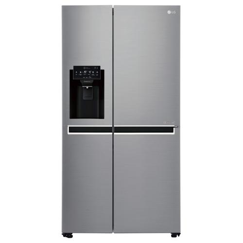 tilslut vand til køleskab matchmaking horoskop
