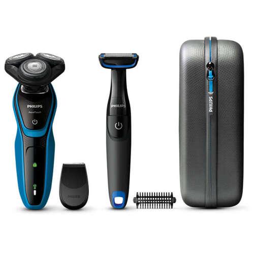 Köp S5050 64 från Philips Billigt här 339da66d5a27a