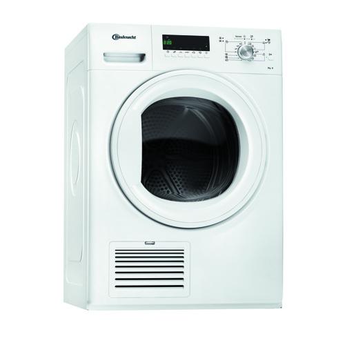 tvättmaskin tretti se