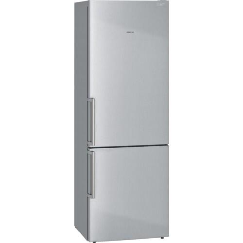 køleskab 70 cm bredt