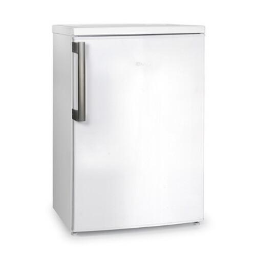 køleskab billigt