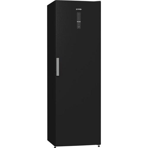 fritstående køleskab