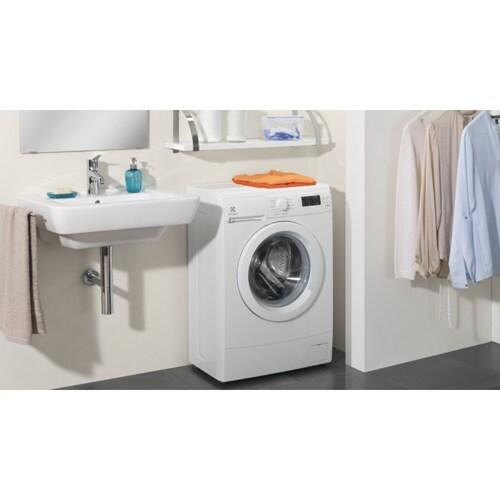 små vaskemaskiner