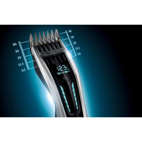 HC9450 15 hårtrimmer fra Philips - 518 7acd71baf20e8