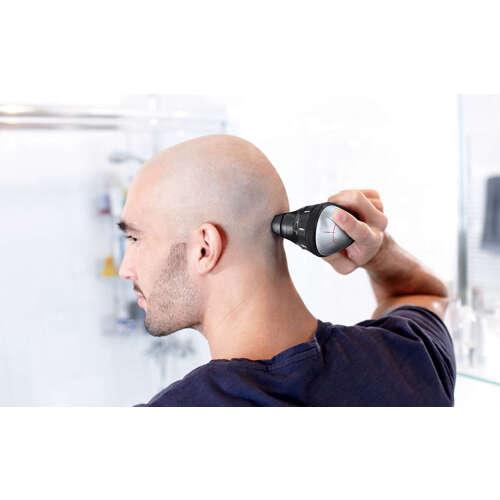 QC5580 32 hårtrimmer fra Philips - 509 6d41f88ddaae9