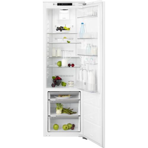 integrerbar køleskab tilbud