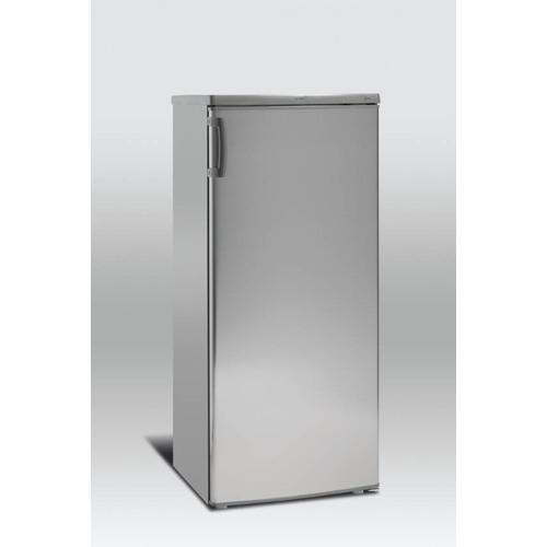 køleskab 200 liter