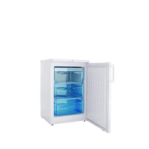 fryseskab 40 liter