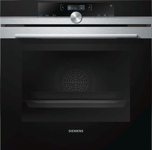 Siemens HR675GBS1S thumbnail