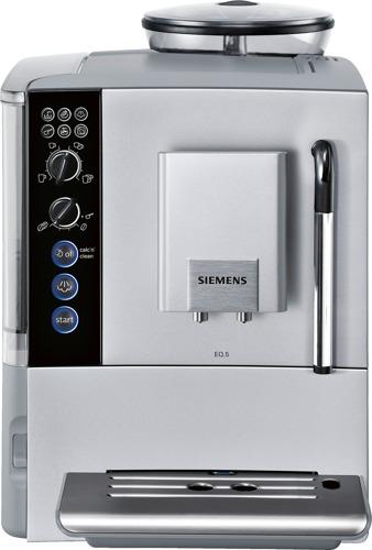 Siemens Automatisk