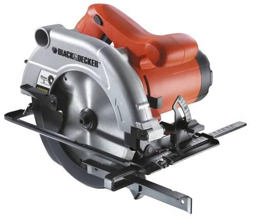 B&D KS1300-QS, 1300W/65 mm
