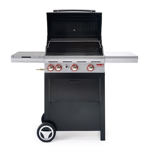 Barbecook Gasolgrill 223.6935. 000