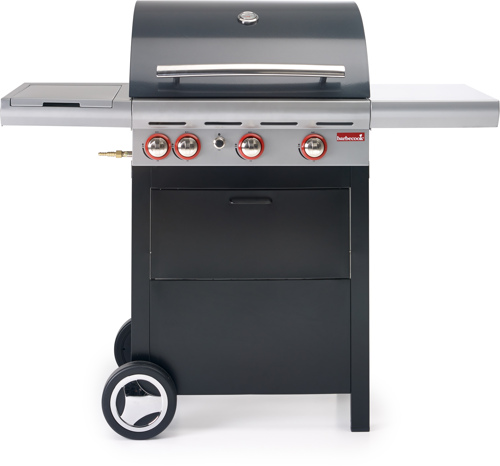 Barbecook Gasolgrill 223925101 0