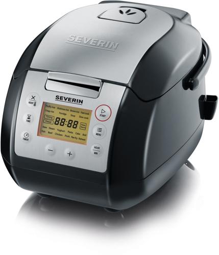Severin Slow cooker MC 2448