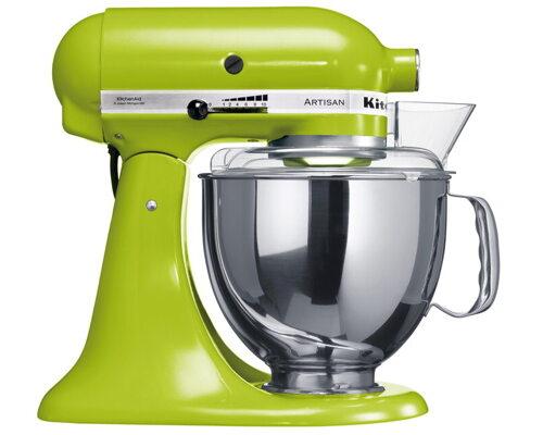 KitchenAid Artisan 150EGA Køkkenmaskine