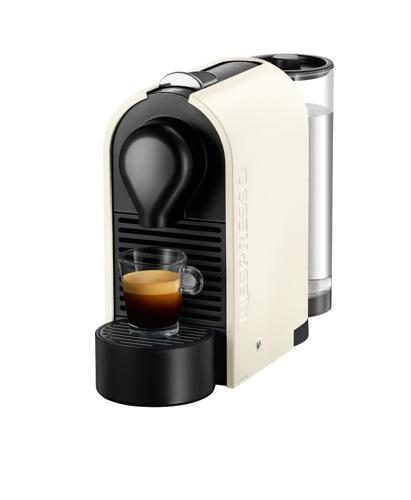 Nespresso U EU Pure Cream