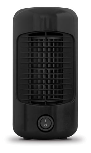 Airmonster FT-520 DEMO Bordventilator