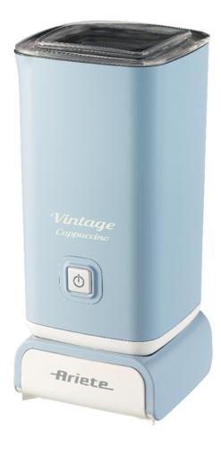 Ariete Vintage 2878