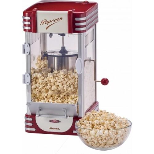 Ariete Popcorn 2953
