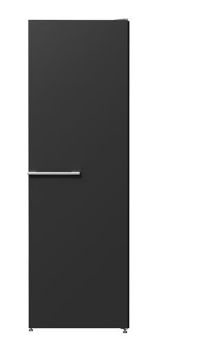 ASKO R2283B DEMO Blacksteel