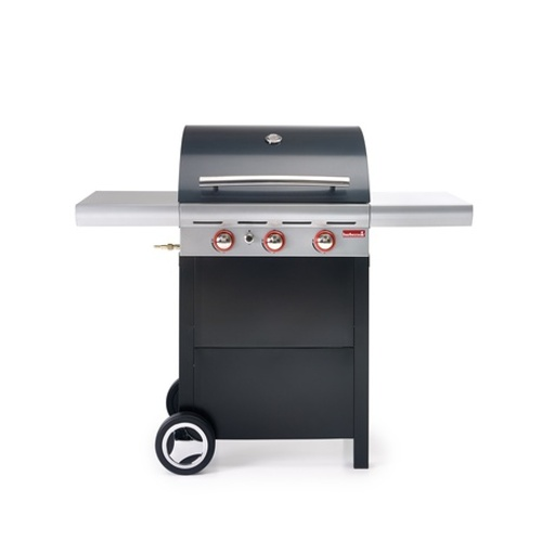 Barbecook Kolgrill 2236080000