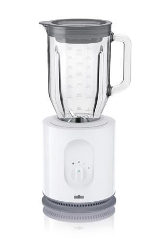 Braun JB5050