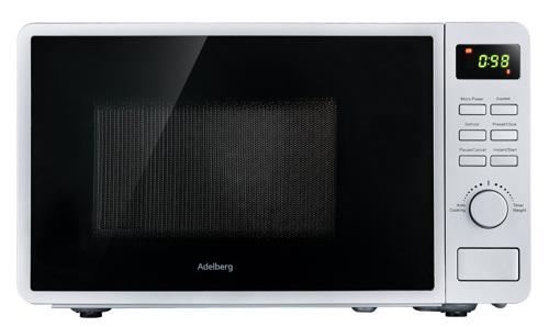 Adelberg 11330070, 20L