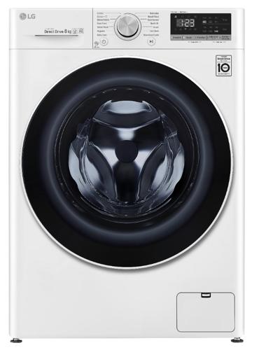 LG W4WR508S0W thumbnail