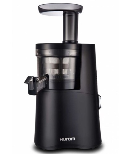 Hurom Slowjuicer H Aa Bbe17 : Hurom, side 1 - Shopup.dk - Online Shoppingcenter
